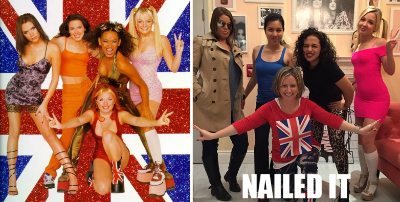benefitspicegirls (2)